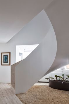 MD   Bernardes Arquitetura
