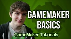 How to Make Video Games Without Any Programming via MakeUseOf Game Maker Studio, Home Education Uk, Video Game Development, Learn To Code, Student Studying, Made Video, Gaming Computer, Game Design, Teaching Kids