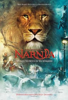 The Chronicles of Narnia: The Lion, The Witch and the Wardrobe...Mr Tumnus is my future ex-husband!!