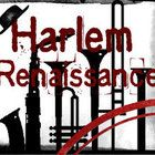 The 13 slide PowerPoint introduces to students the Harlem Renaissance. Students will understand the African American identity crisis and the efforts of many to absolve this crisis which resulted into the Renaissance.      Students are given a handout explaining the group project they are assigned. Students will teach their classmates about the authors of the Harlem Renaissance with a PowerPoint and a poster of their own creation!   At…