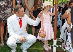 Hochzeit am Wörthersee www.paparazzi1.net  Alex & Silke Todor-Kostic - Velden am Wörthersee