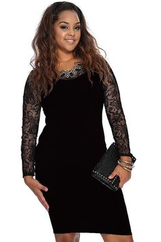 Lace Big Size Women Clothes Sexy Plus Size Dress 4XL 3XL 2XL Dresses Big  Woman Clothes ddbe1d25a273