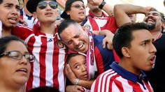 Chivas USA folds, leaving Southern California with one less team ...