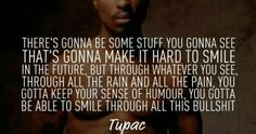 Famous Inspirational Quotes By Tupac Best Tupac Quotes, Famous Inspirational Quotes, Eye Quotes, Trust Quotes, Smile Quotes, Letting Go Quotes, Go For It Quotes, America Quotes, Love You
