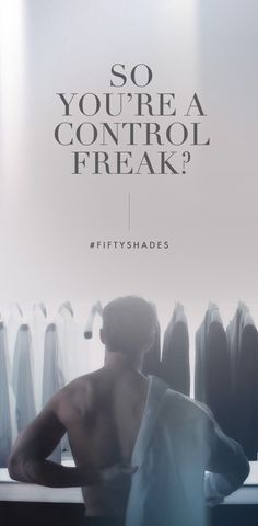 Fifty Shades Of Grey - In Theaters Valentine's day 2015. // Grab the soundtrack here: http://smarturl.it/FiftyShadesSndtk