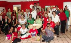 celebrando ser mexicanos