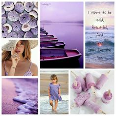 I want to be wild, beautiful and free, just like the sea. @photogridorg #photogrid  #moodboard #moodboardchallenge  #collage #byJeetje♡ #photooftheday #inspirationboard #sea #beach #beachlife #nautical #ocean #coloursofsummer #purple #beautiful #boho #seasons #summer #lovesummer #lovelife #love #life #lifeisbeautiful #lovethelittlethings