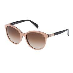 20a6d6f468 Las 11 mejores imágenes de Anteojos de sol | Sunglasses, Oakley ...