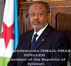 Leadership, Djibouti, Suit Jacket, Tourism, Jacket, Suit Jackets