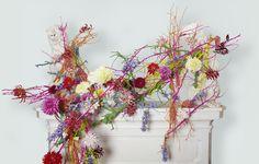 photographer weareoskar - florist thierry boutemy