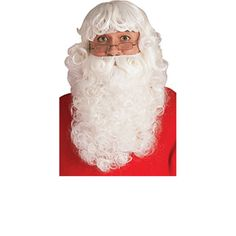 party supplies costumes  accessories type wigs beards
