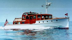 YACHT CLASSIC MOTORBOAT LONGBOAT ANY VESSEL BOAT UPHOLSTERY AID