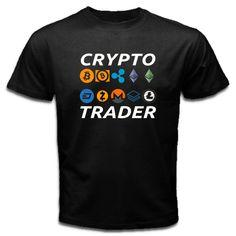cel mai bun schimb de criptocurrency comercial)