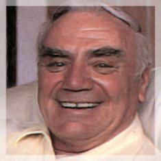 Ernest Borgnine's Inspiring Vision - Guideposts - Page 1