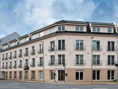 Nordhausen Hotel Nordhausen Motel Plus Germany, Europe Hotel Nordhausen Motel Plus is a popular choice amongst travelers in Nordhausen, whether exploring or just passing through. The hotel has everything you need for a comfortable stay. All the necessary facilities, including free Wi-Fi in all rooms, daily housekeeping, wheelchair accessible, facilities for disabled guests, luggage storage, are at hand. Guestrooms are designed to provide an optimal level of comfort with welcom...