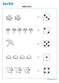 First Grade Worksheets, Kindergarten Worksheets, Back To School Images, Horse Coloring Pages, Preschool Math, Autumn Theme, Kids Education, Primary School, Cool Kids