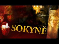 Sokyně | český dabing - YouTube Itunes, Cinema, Music, Youtube, Movies, Ds, Musica, Musik, Films