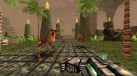PSXboxIndies: Turok Review (XONE)
