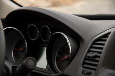 20 Buick Regal Gs Ideas Buick Regal Gs Buick Regal Buick