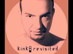 KiNK - Fish Feeling
