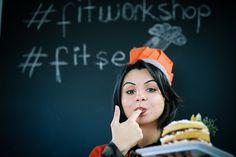 Fit Workshop Şubat 2015