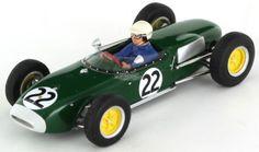 Lotus-18-Climax-Ron-Flockhart-GP-France-1960-1-43