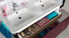 Storage Ideas For Small Bathrooms | for small bathrooms ideas for storage solution for small bathrooms