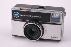many a Kodak moment were captured with these.