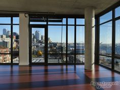 centennial tower and court apartments belltown 1 apartments for