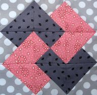 Free Quilt Patterns - http://quiltingimage.com/free-quilt-patterns-8/
