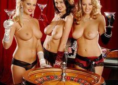 азартные игры игровые автоматы регистрация