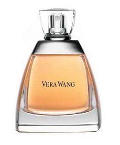 Vera Wang - Vera Wang