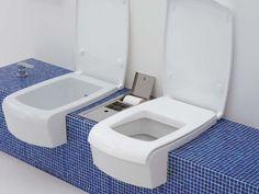 Best idées déco wc images washroom bathroom and