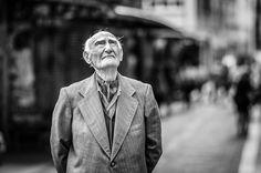 かっこいい おじいちゃん - Google 検索