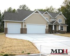 midwest design homes midwestdesignh on pinterest rh pinterest com
