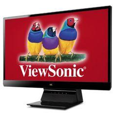 $269.99 new/$241 used ViewSonic VX2770SMH-LED 27-Inch SuperClear IPS LED Monitor (Frameless Design, Full HD 1080p, 30M:1 DCR, HDMI/DVI/VGA) ViewSonic http://www.amazon.com/dp/B008RM23ZI/ref=cm_sw_r_pi_dp_S4UPtb18GVKAPZFC