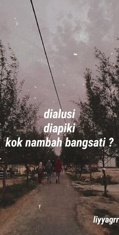 Quotes Sahabat, Quotes Lucu, Quotes Galau, Text Quotes, Qoutes, Life Quotes, Quotes Lockscreen, Cute Couple Drawings, Quotes Indonesia