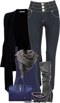 """""""Untitled #142"""" by alqoronzahlaam on Polyvore"""