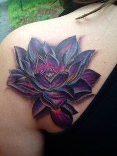 black lotus tattoo mtg - Recherche Google