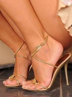 Sandals 198