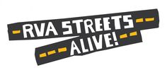 RVA Streets Alive! -