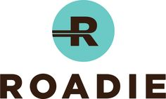 Roadie, the new way