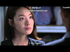 Gajami Boy - Happy  MV (Who Are You OST) [ENGSUB + Romanization + Hangul]