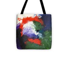 """Tote Bags are made from soft, durable, poly poplin fabric and include a 1"""" thick black shoulder strap for easy carrying. Tote bags are available in three different sizes from 13"""" x 13"""" up to 18"""" x 18"""". Each tote bag is printed on both sides using the same image and can be machine-washed with cold water.. For ordering (for yourself, friends, family) pls click on bag image."""