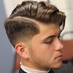 Impressive Undercut Hairstyles Ideas For Men To Look Cool Best Undercut Hairstyles, Asian Men Hairstyle, Side Hairstyles, Fringe Hairstyles, Hairstyle Ideas, Hair Ideas, Undercut Women, Hipster Hairstyles, Vintage Hairstyles For Men