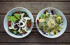 Daluma  - Lunch wurde sehr empfohlen