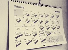 How To Write More And Create A Daily Writing Habit
