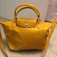 You havent seen a pair of Longchamp tote yet that you really liked these might just do it for you. Save: off Longchamp Backpack, Longchamp Black, Designer Purses, Designer Clothing, Cynthia Rowley, Clothes For Women, Women's Clothes, Replica Handbags, Spring Outfits