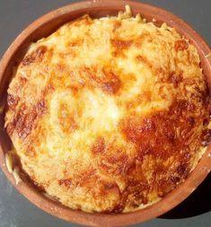 Μακαρονάδα στο πήλινο !!! ~ ΜΑΓΕΙΡΙΚΗ ΚΑΙ ΣΥΝΤΑΓΕΣ 2 Cookbook Recipes, Cooking Recipes, Macaroni And Cheese, Spaghetti, Mykonos Island, Food And Drink, Pasta, Ethnic Recipes, Desserts