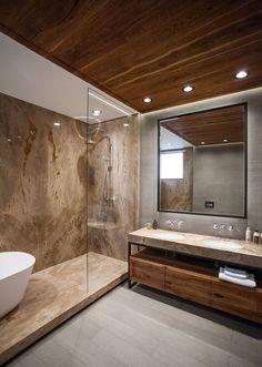 Die 116 Besten Bilder Von Badezimmer In 2019 Bathroom Home Decor